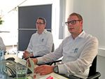 Datev Mittelstand pro-Workshop 2016